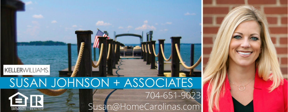 Susan Johnson and Associates